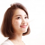 Eyelash salon Blanc(アイラッシュサロン ブラン)