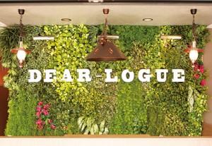 dear-logue